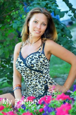 Com ukraine singles many men